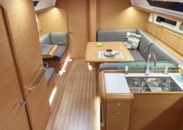 bateau-voilier-sun-odyssey-419-fp4