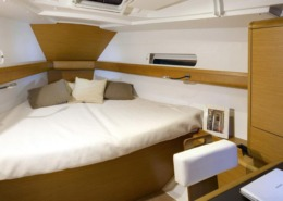bateau-voilier-sun-odyssey-419-fp5