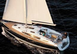 bateau-voilier-sun-odyssey-44-ds-fp1