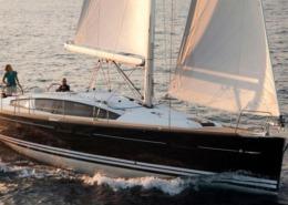 bateau-voilier-sun-odyssey-44-ds-fp2