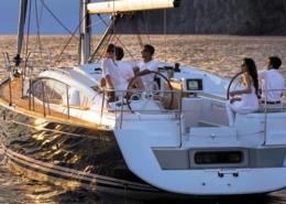 bateau-voilier-sun-odyssey-44-ds-fp3