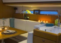 bateau-voilier-sun-odyssey-44-ds-fp4