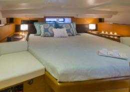 bateau-voilier-sun-odyssey-44-ds-fp5