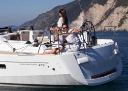 bateau-voilier-sun-odyssey-479-fp3
