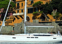 bateau-voilier-sun-odyssey-519-fp2