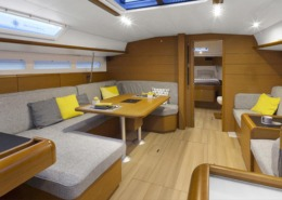bateau-voilier-sun-odyssey-519-fp4