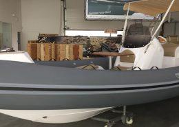 53000 bateau occasion black fin elegance 7 53000 FP1 260x185 - Black Fin Elegance 7 2
