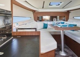 bateau jeanneau leader 30 FP4 260x185 - Leader 30 open
