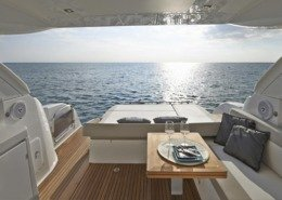 bateau jeanneau leader 40 FP3 260x185 - Leader 40 open avec arceau