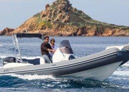 bateau semi rigide black fin elegance 7 FP1 260x185 - Black Fin Elegance 7 2
