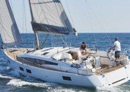 bateau voilier jeanneau yachts 51 FP1 260x185 - Jeanneau Yachts 51