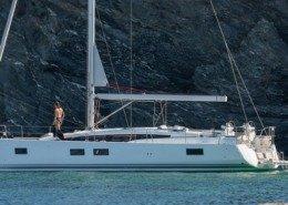 bateau voilier jeanneau yachts 51 FP2 260x185 - Jeanneau Yachts 51