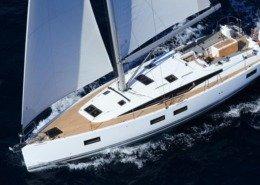 bateau voilier jeanneau yachts 51 FP3 260x185 - Jeanneau Yachts 51