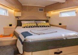 bateau voilier jeanneau yachts 51 FP5 260x185 - Jeanneau Yachts 51
