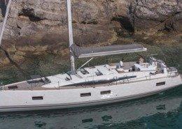 bateau voilier jeanneau yachts 54 FP1 260x185 - Jeanneau Yachts 54
