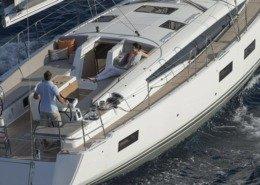 bateau voilier jeanneau yachts 54 FP2 260x185 - Jeanneau Yachts 54