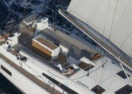 bateau voilier jeanneau yachts 54 FP3 260x185 - Jeanneau Yachts 54