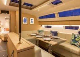 bateau voilier jeanneau yachts 54 FP4 260x185 - Jeanneau Yachts 54