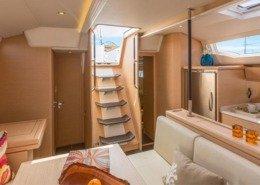 bateau voilier jeanneau yachts 54 FP5 260x185 - Jeanneau Yachts 54