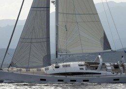 bateau voilier jeanneau yachts 64 FP1 260x185 - Jeanneau Yachts 64
