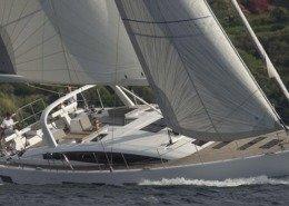 bateau voilier jeanneau yachts 64 FP2 260x185 - Jeanneau Yachts 64