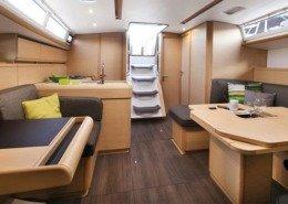 bateau voilier jeanneau yachts 64 FP4 260x185 - Jeanneau Yachts 64
