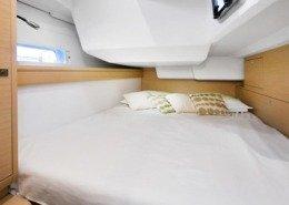bateau voilier jeanneau yachts 64 FP5 260x185 - Jeanneau Yachts 64