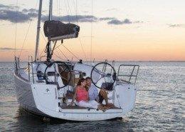 bateau voilier sun odyssey 349 FP3 260x185 - Sun Odyssey 349