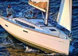 bateau voilier sun odyssey 389 FP2 260x185 - Sun Odyssey 389