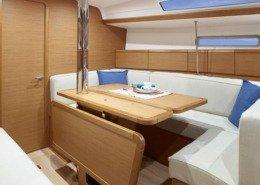 bateau voilier sun odyssey 389 FP4 260x185 - Sun Odyssey 389