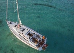 bateau voilier sun odyssey 479 FP2 260x185 - Sun Odyssey 479