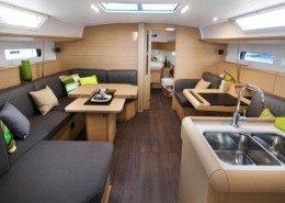 bateau voilier sun odyssey 479 FP4 260x185 - Sun Odyssey 479