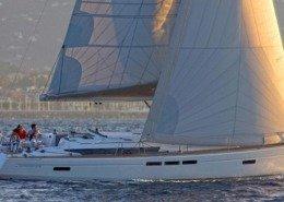 bateau voilier sun odyssey 519 FP3 260x185 - Sun Odyssey 519