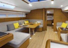 bateau voilier sun odyssey 519 FP4 260x185 - Sun Odyssey 519