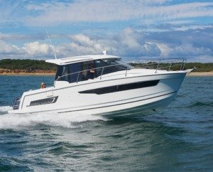 merry fisher 895 andernautic 495x400 300x242 - Merry Fisher 1095 FLY