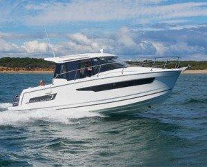 merry fisher 895 andernautic 495x400 300x242 - Merry Fisher 605 Série 2 - Nouveauté 2021 !