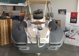 bateau-occasion-black-fin-elegance-7-53000-FP2