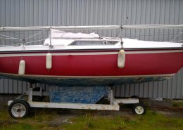 bateau-occasion-edel-6-FP1