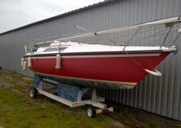bateau-occasion-edel-6-FP2
