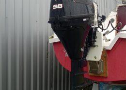 bateau-occasion-edel-6-FP3