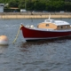 Nouveau site internet ander nautic blog