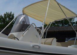 bateau location cap ferret black fin elegance 7 FP12 260x185 - Black Fin Elegance 7