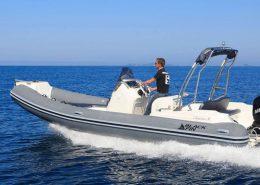 bateau location cap ferret black fin elegance 7 FP2 260x185 - Black Fin Elegance 7
