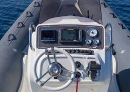 bateau location cap ferret black fin elegance 7 FP5 260x185 - Black Fin Elegance 7 2