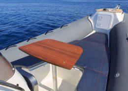 bateau location cap ferret black fin elegance 7 FP7 260x185 - Black Fin Elegance 7 2
