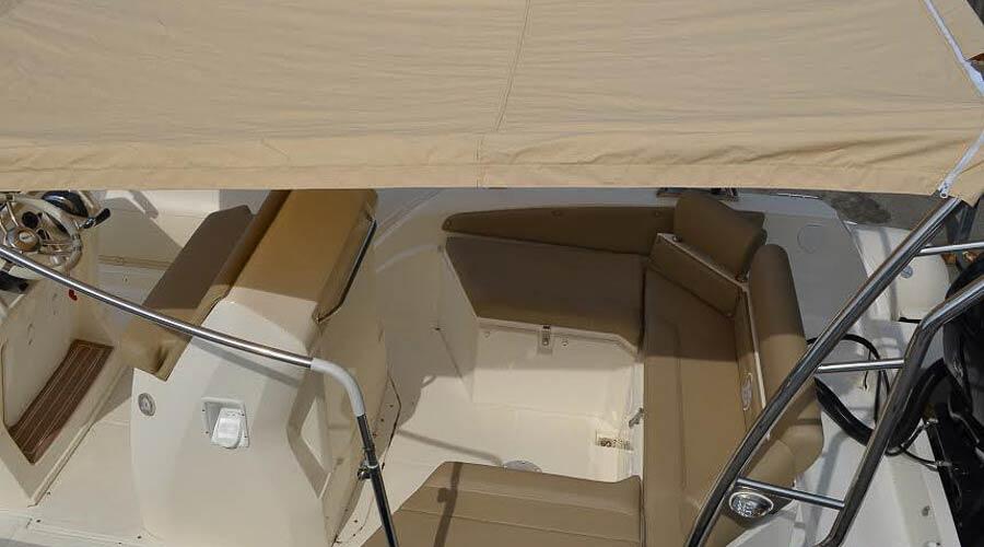 location de bateau cap ferret bassin d 39 arcachon black fin elegance 8. Black Bedroom Furniture Sets. Home Design Ideas