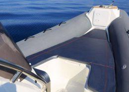 bateau location cap ferret black fin elegance 7 FP4 260x185 - Black Fin Elegance 7 2