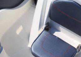 bateau location cap ferret black fin elegance 7 FP6 260x185 - Black Fin Elegance 7 2