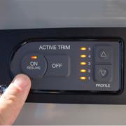 active trim mercury 180x180 - Mercury complète sa gamme V6 FourStroke et SeaPro