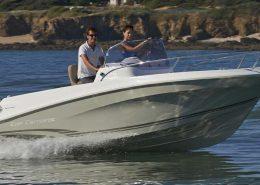 bateau location biscarrosse cap camarat 5 5 cc 2 FP1 260x185 - Cap Camarat 5.5 CC Bisca 2